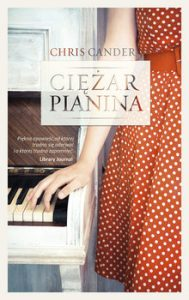 Ciazar pianina 189x300 - Ciężar pianinaChris Cander