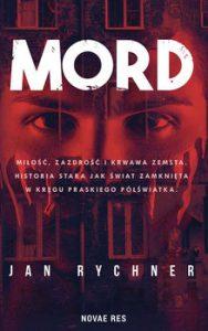 Mord 188x300 - Mord Jan Rychner