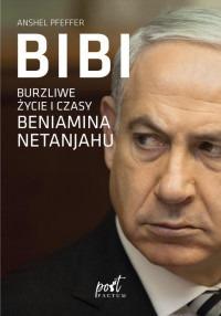Bibi - BibiPfeffer Anshel