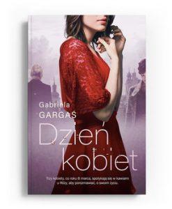 Dzien kobiet 247x300 - Dzień kobiet Gabriela Gargaś