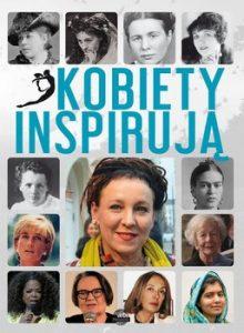Kobiety inspiruja 220x300 - Kobiety inspirują Artur Maciak