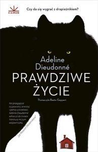 Prawdziwe zycie 194x300 - Prawdziwe życie Adeline Dieudonné