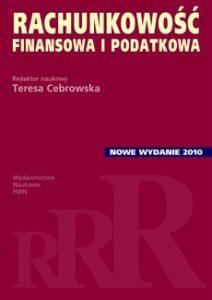 RACHUNKOWOsc FINANSOWA I PODATKOWA 212x300 - Rachunkowość finansowa i podatkowa