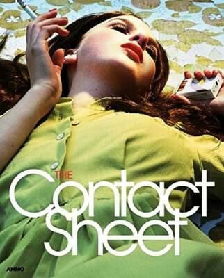 The Contact Sheet - The Contact Sheet