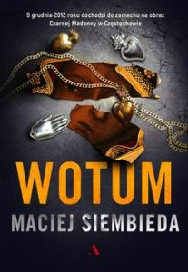 Wotum 207x300 - Wotum Maciej Siembieda