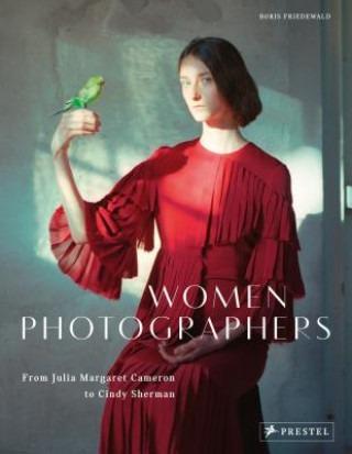 Women Photographers Boris Friedewald - Women Photographers Boris Friedewald