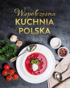 Wspolczesna kuchnia polska 237x300 - Współczesna kuchnia polska