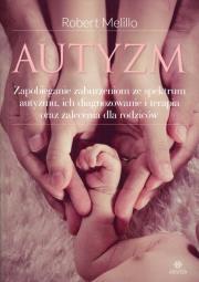 Autyzm - AutyzmRobert Melillo