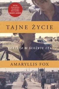 Tajne zycie - Tajne Życie Amaryllis Fox