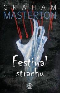 Festiwal strachu - Festiwal strachuGraham Masterton