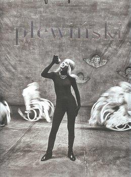 Plewinski Na scenie On Stage - Plewiński Na scenie On Stage - Plewiński Wojciech