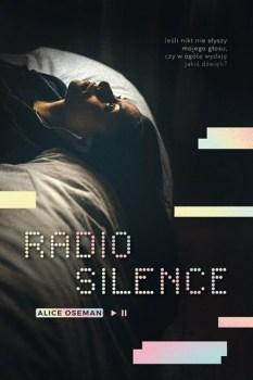Radio Silence - Radio SilenceAlice Oseman