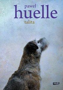 Talita - Talita Paweł Huelle
