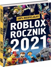 Roblox. Rocznik 2021 - Roblox Rocznik 2021