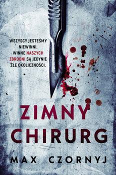 Zimny chirurg - Zimny chirurgMax Czornyj