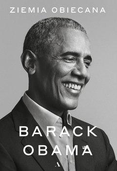 Ziemia obiecana - Ziemia obiecana Barack Obama
