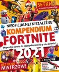 Fortnite - Fortnite Nieoficjalne i niezależne kompendium