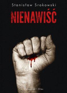 Nienawisc - NienawiśćStanisław Srokowski