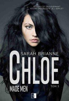 Chloe - ChloeSarah Brianne