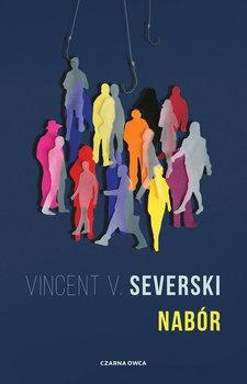 Nabor - NabórVincent V Severski
