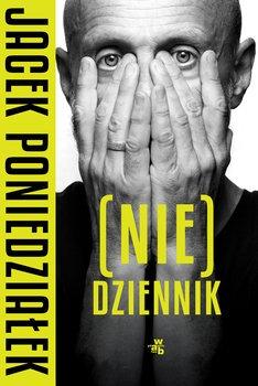 NieDziennik - Nie DziennikPoniedziałek Jacek