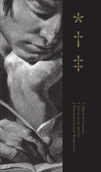 Jak sie tworzy powiesc - Jak się tworzy powieśćMiguel De Unamuno