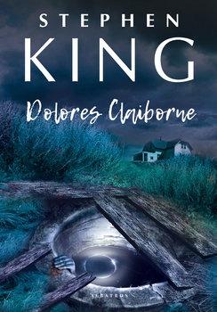 Dolores Claiborne - Dolores ClaiborneStephen King