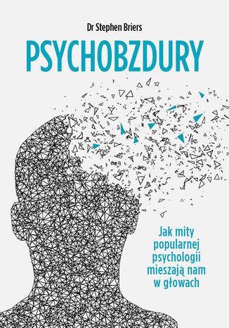 Psychobzdury - PsychobzduryStephen Briers