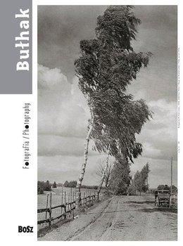 Bulhak. Fotografia - Bułhak Fotografia