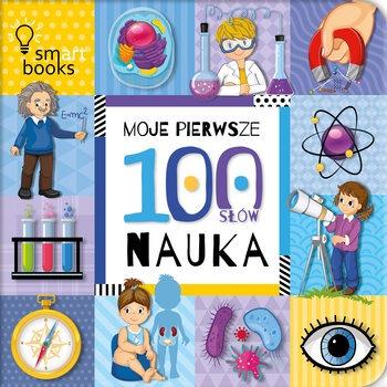 Moje pierwsze 100 slow Nauka - Moje pierwsze 100 słów Nauka