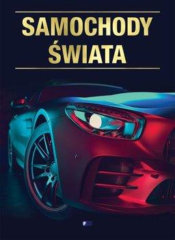 Samochody swiata - Samochody świata