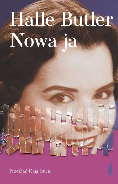 NOWA JA - Nowa jaHalle Butler