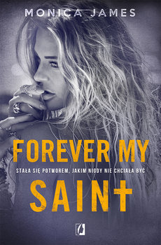 All the pretty things - Forever my Saint All The Pretty Things Tom 3Monica James