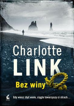 Bez winy - Bez winyCharlotte Link