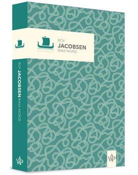 Biale morze - Białe morzeRoy Jacobsen