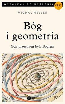 Bog i geometria - Bóg i geometriaMichał Heller