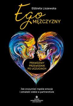 Ego mezczyzny - Ego mężczyznyElżbieta Liszewska