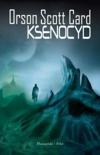 Ksenocyd - KsenocydOrson Scott Card