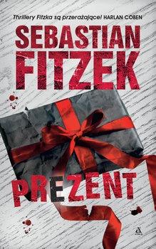 Prezent - PrezentSebastian Fitzek