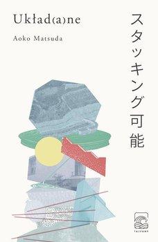 Ukladane - Układ(a)ne Matsuda Aoko