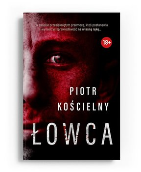 lowca - ŁowcaPiotr Kościelny
