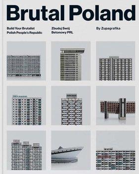 Brutal Poland - Brutal Poland