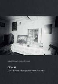 Ocalac - OcalaćJakub Dziewit Adam Pisarek