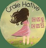 Craie Hative