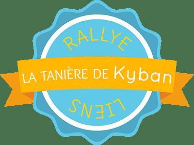Rallye-liens Tanière de Kyban - moyen