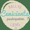 Cenicienta participe au rallye-liens