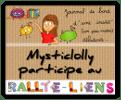 Mysticlolly participe au rallye-liens