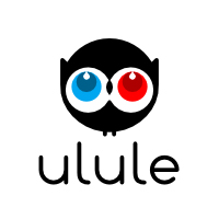 Campagne de financement sur Ulule
