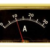 電流の単位変換はどうやる?mAへの換算方法やArmsの考え方も!