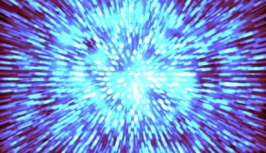 放射線治療やレントゲンで見るグレイとはどんな単位?シーベルトとの換算も!